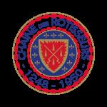 porokauppa-rotisseurs-logo